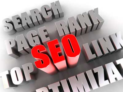 SEO Strategies That Can Hurt Your Ranking