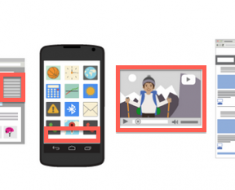 Making Video Ads Mobile